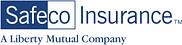 Insurance Agency Smithville TN Saefco Insurance Provider