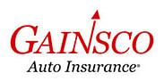 Insurance Agency Smithville TN Gainsco Insurance Provider