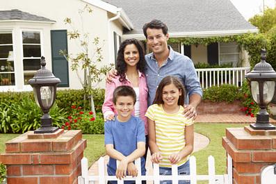 Insurance-Agency-Smithville-TN