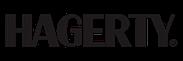Insurance-Agency-Smithville-TN-Hagerty-Insurance-Provider