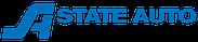 Insurance Agency Smithville TN State Auto Insurance Provider