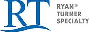 Insurance Agency Smithville TN RT Specialty Insurance Provider