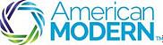 Insurance-Agency-Smithville-TN-Amercian-Modern-Insurance-Provider.
