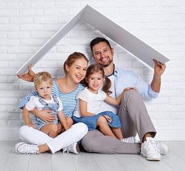 Insurance-Agency-Smithville-1