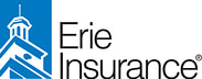 Insurance Agency Smithville TN Erie Insurance Provider