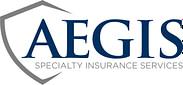 Insurance Agency Smithville TN Aaegis Insurance Provider