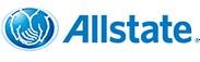 Insurance-Agency-Smithville-TN-Allstate-Insurance-Provider