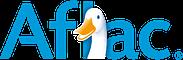 Insurance-Agency-Smithville-TN-Aflac-Insurance-Provider