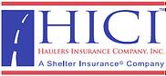 Insurance Agency Smithville TN Haulers Insurance Provider