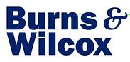 Insurance Agency Smithville TN Burns Wilcox Insurance Provide
